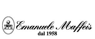 Emanuele Maffeis